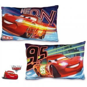 Disney cars - pute