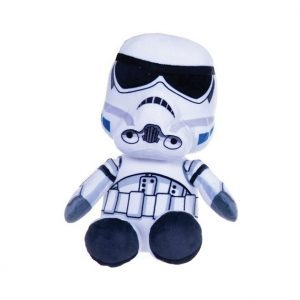 Star Wars Storm Trooper kosedyr