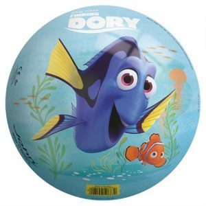 Disney Finding Dory ball